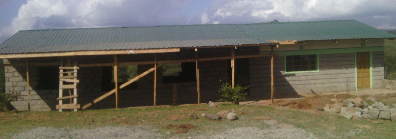 Kinderhaus1