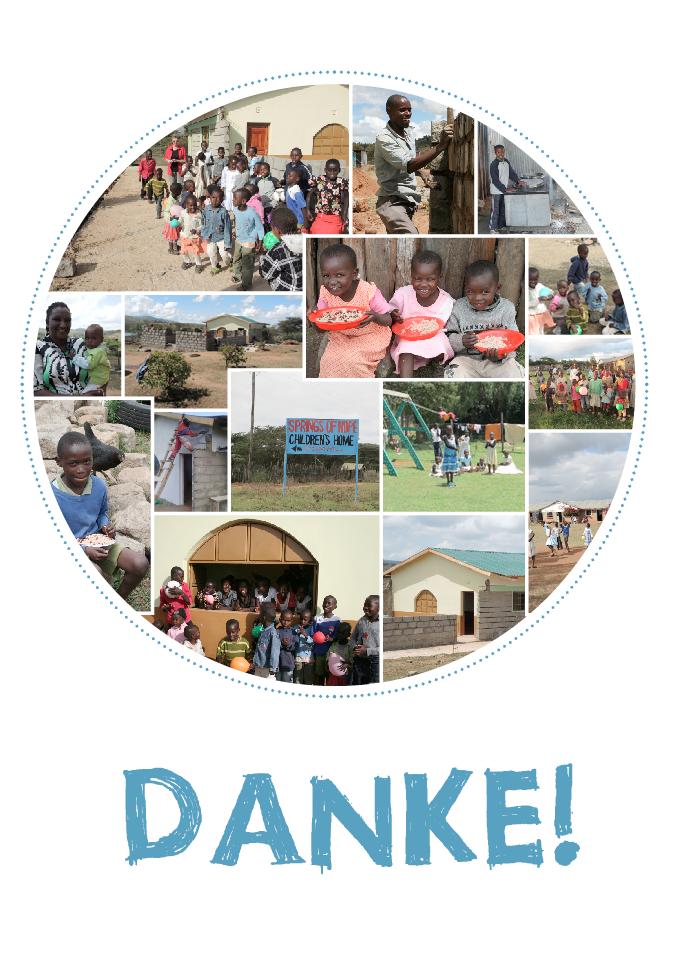 Dankesbrief August 2015