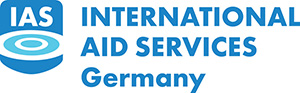 International Aid Services / Germany