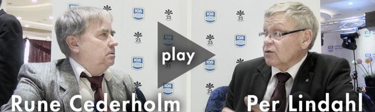 Still-frame-Rune-C-Intervju-Per-Lindahl2