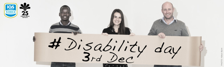 disabilityday3dec2015