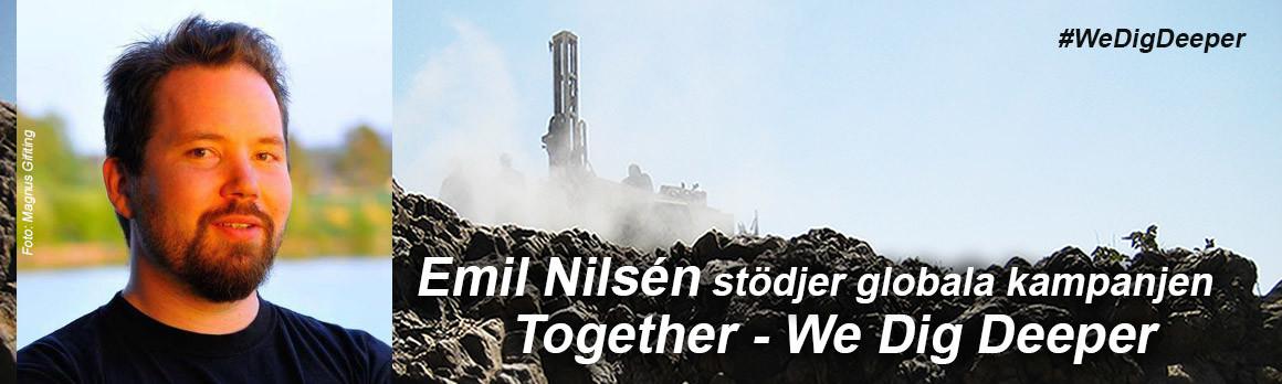 Campaign_EmilNilsen_v3