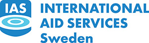 International Aid Services (SE)