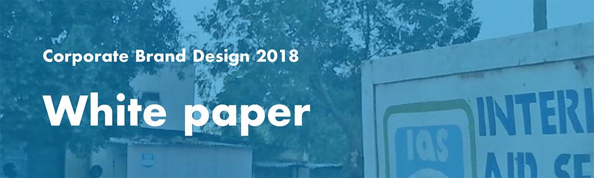 IAS_White_Paper_Branding_180305_FINAL-1160