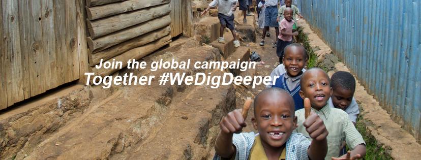 Campaign_WeDigDeeper_FB_en_19nov2016