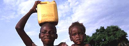 water_collect1