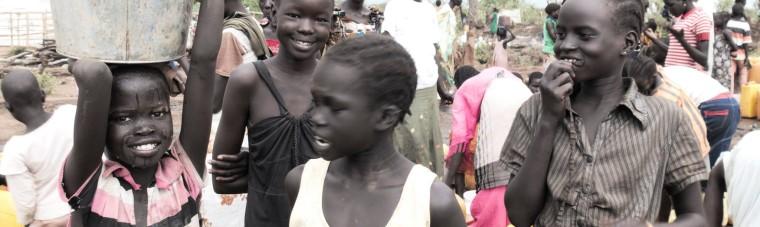 camp_uganda