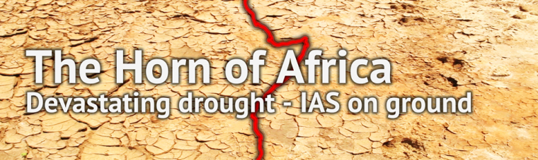 The-Horn-of-Africa1000x300