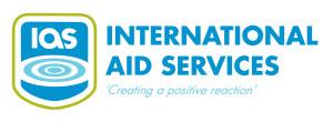 IAS Logo 2183x799 rgb