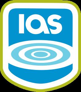 IAS_SHIELD(CMYK)