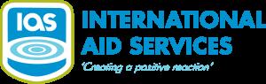 IAS_logo