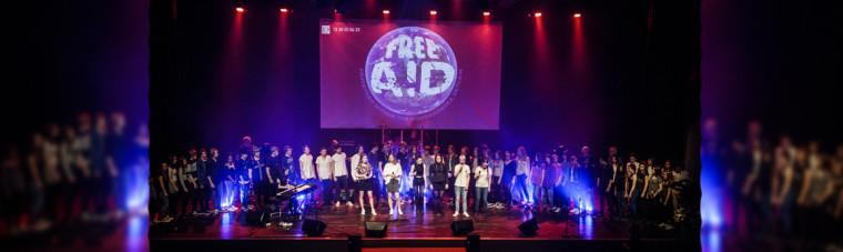 FreeAid2016