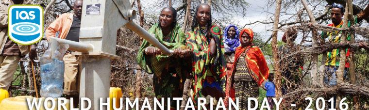 EthiopiaFacebookpost16juniBYKetemaKinfe-kopiaTEXT