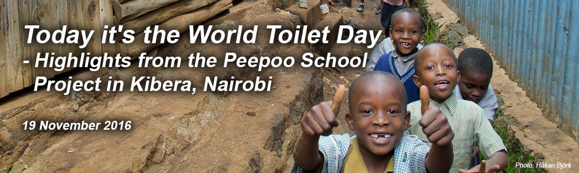 Campaign_WeDigDeeper_ToiletDay