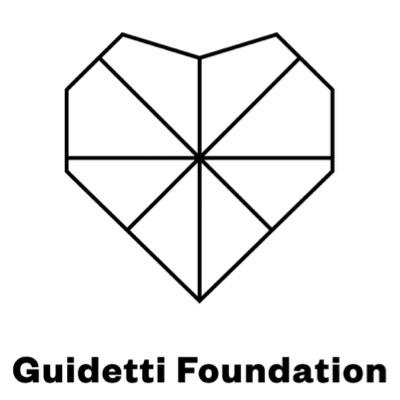 Guidetti Foundation