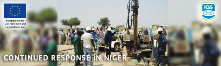 NIGER_CONTINUEDRESPONSE3
