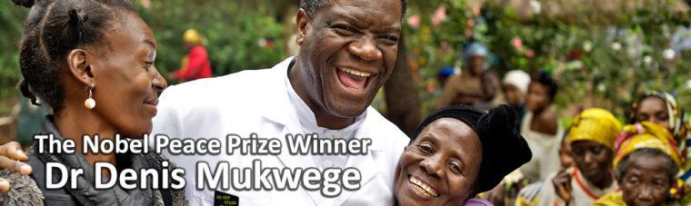 Mukwege_1160x348_Feature